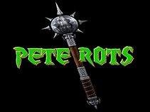 Pete Rots
