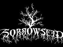 Sorrowseed