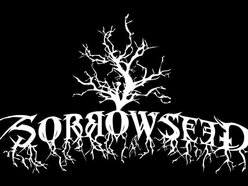 Image for Sorrowseed