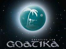 Goatika Creative Lab
