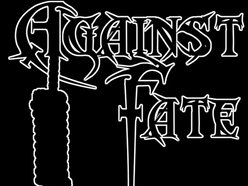 Image for Against Fate