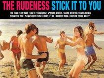 The Rudeness