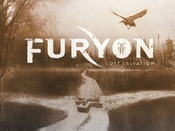 Image for FURYON