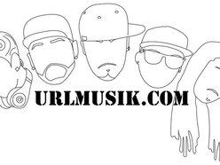 URL Music Group