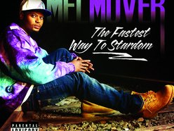 Mel Mover