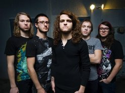 Image for Miss May I