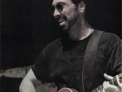 Gary Hirstius