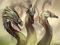Hydra Rising