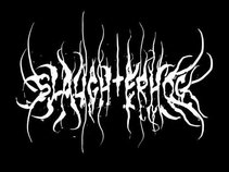 Slaughterhog