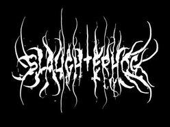 Image for Slaughterhog