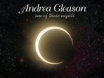 Andrea Gleason