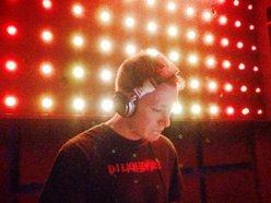 Image for DJ Liquidfire