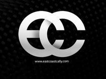 Eastcoast Cally