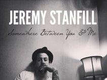 Jeremy Stanfill