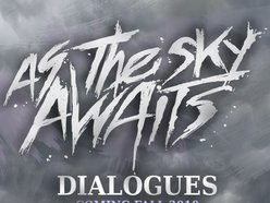 Image for As The Sky Awaits [NEW SONGS UP NOW!]