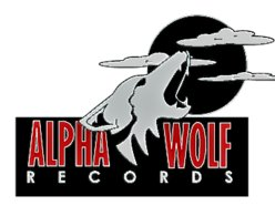 Image for ALPHAWOLF RECORDS