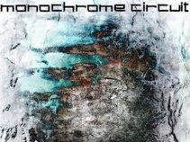 MONOCHROME CIRCUIT