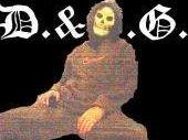 D.&O.G.