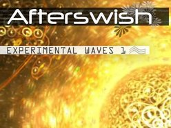 Afterswish