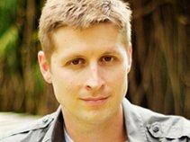 Brian Hunker