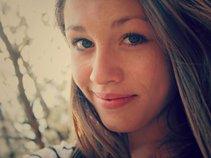 Roxanna Demers