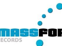 Mass Force