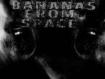 BananasFromSpace
