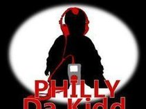 PDK PRODUCTIONS