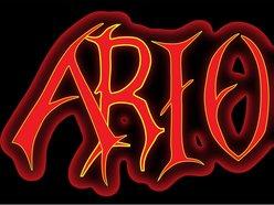Arioch