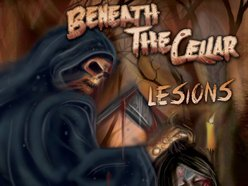 Image for Beneath The Cellar