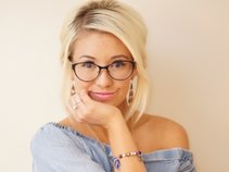 Alisha Pace