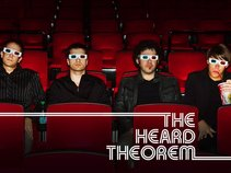 The Heard Theorem