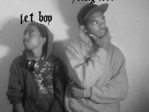 J.E.T. & Young Wes