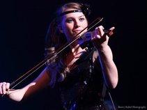 Taylor Hope - www.TaylorHopeMusic.com