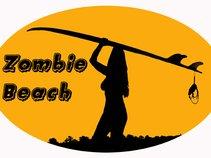 Zombie Beach