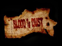 Blood To Dust