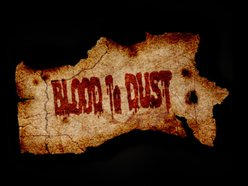 Image for Blood To Dust
