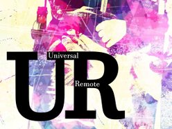 Image for Universal Remote