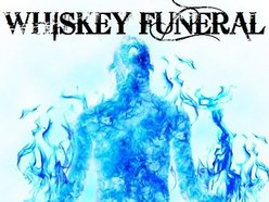 Image for Whiskey Funeral