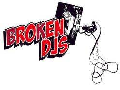 Image for BroKen DJs