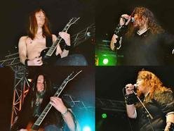 Image for finntroll