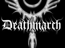 Deathmarch