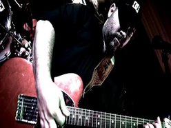 Image for The Shane Rogers Band