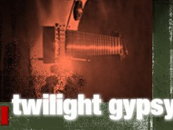 Image for twilight gypsy