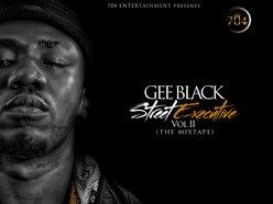 Gee Black