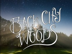 Image for Back City Woods