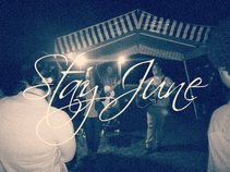 Stay June