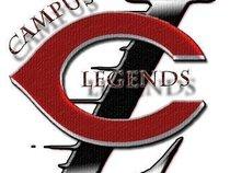 Campus Legends