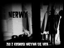 NERWY