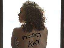 Kat Rodriguez